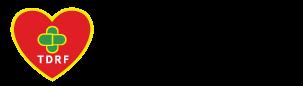 TDRF-LOGO