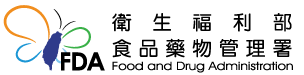 TFDA-LOGO